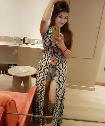 VIP Bangalore Escorts